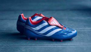 kickster_ru_adidas_predator_precision_07