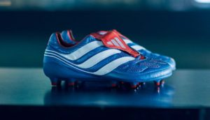 kickster_ru_adidas_predator_precision_08