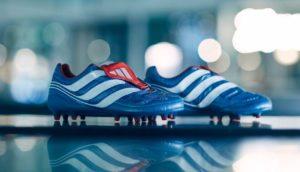 kickster_ru_adidas_predator_precision_09