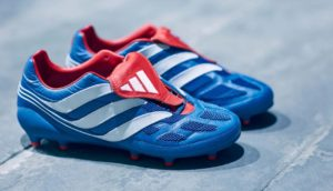 kickster_ru_adidas_predator_precision_10