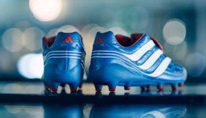 kickster_ru_adidas_predator_precision_11